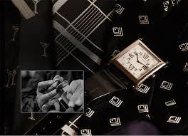 men s 867 collection watch boutique ralphlauren com square watch silver 3 link bracelet