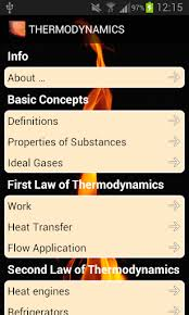 fundamentals of thermodynamics solution 7th|fundamentals of ...