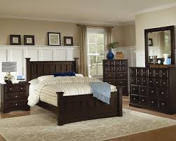 transitional bedroom sets. Modren Sets To Transitional Bedroom Sets A