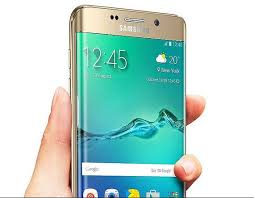 samsung phone price. samsung phones price list at slot nigeria phone t
