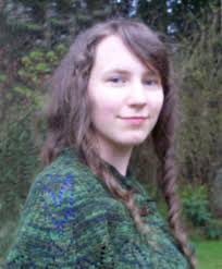 I fully and without reservation endorse Fiona Smith as a teacher of beginner to high intermediate levels in Gaelic and in the teaching of Gaelic songs. - Fiona%2520Apr%25202012