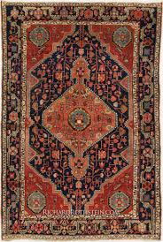 oriental rugs where to persian rugs living room furnishing