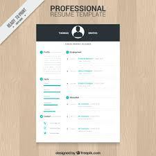 Downloadable Resume Formats Download Sample Resume Resume Templates ...