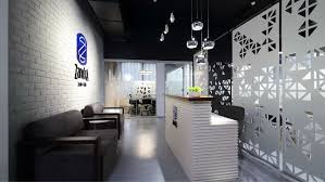 corporate office interiors. INTERIOR DESIGN FOR YOUR OFFICE; 3. Corporate Office Interiors