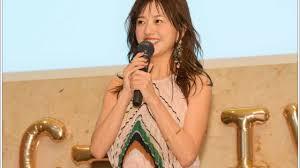 伊藤千晃が可愛いから美人へ変わった理由は性格や評判まとめ