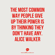 Alice Walker Quotes 94 Inspiration 24 Best Quotes Images On Pinterest Words Alice Walker And