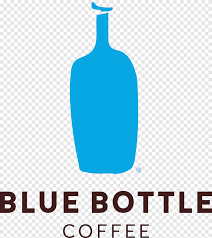 Thoughts on term single origin as used by coffee roasters. Blue Bottle Coffee Logo Iced Coffee Cafe Single Origin Coffee Blue Bottle Coffee Company Blue Bottle Blue Company Png Pngegg