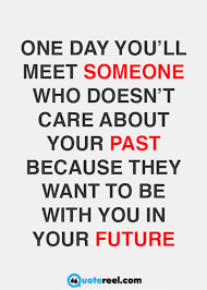 40 Quotes About Love Text Image Quotes QuoteReel New Being In Love With Someone You Cant Have