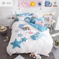 bedroom best modern kids luxury bedding property decor childrens uk sets regarding residence wooden bed bunk
