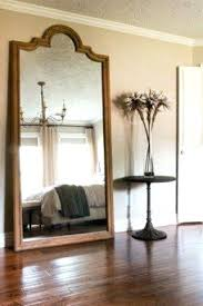 Giant floor mirror Unique Floor Light Up Full Length Mirror Giant Floor Mirror Large Floor Length Mirror Large Floor Mirror Giant Rndmanagementinfo Light Up Full Length Mirror Airswapinfo