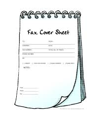 Fax Cover Sheet Resume Fax Cover Letter Sheet Image collections Cover Letter Sample 90