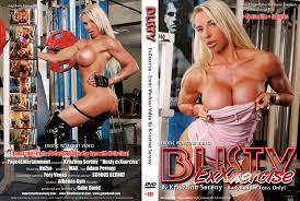 Hardcore porn dvd store