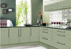 Designer Kitchens Manchester Kitchen Portfolio Beaumont Kitchens And Bedrooms Manchester