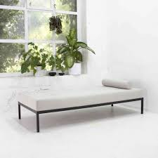 modern daybed. Modern Daybed. Minimalistic Mid-century Daybed S