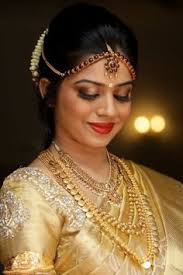 makeup tips for the south indian bride by renowned mua gouri kapur