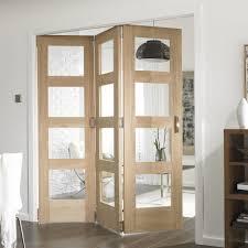 Sliding Doors Between Kitchen Dining Room - createfullcircle.com