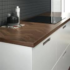 ikea wooden countertop kitchen island breakfast bar luxury