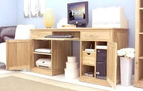 full size of large computer desk uk with shelves white glass ikea oak new furniture glamorous