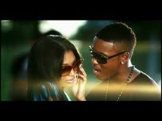 jeremih break up to make up official video