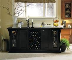 dining room storage cabinets. Black Dining Room Cabinet Storage In Dynasty Cabinets O