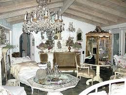 crystorama paris flea market chandelier creative dining room decor terrific the french flea markets at market