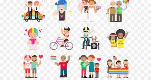 Emoticones gays para msn