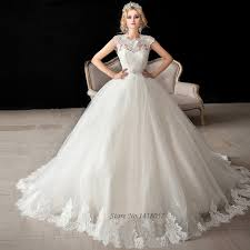 online shop african vintage wedding dress russian style wedding
