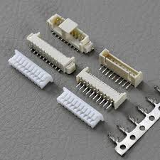 china wire to board connectors*wire to wire connectors Small Wire Connectors 1 25mm molex 51021 51047 wire to board connector small wire connectors for drones motors