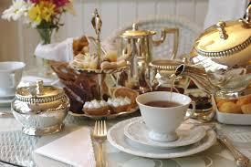31 Must Know Tea Quotes Tealoverscom