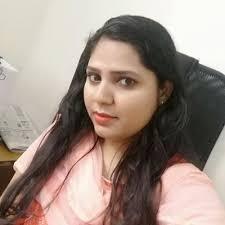 Poonam Singh (@poonam_sb) | Twitter