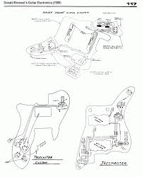 Classic telecaster wiring diagram inspiration fender double fat strat pickup incredible photo