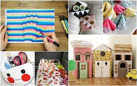 22 Amazing Things You Never Knew You Could Make With Card & Paper