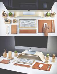 creative office desk ideas. Creative Office Desks. Desks I Desk Ideas S