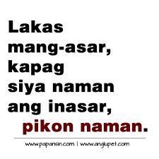 Mga Patama Quotes Tagalog Banat Quotes Tagalog Quotes Places Best Priority Of Family Quotes Tagalog