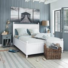 beach bedroom furniture. winter warm up cozy beach bedroom ideas furniture m
