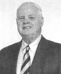 Joseph G. O'Hara | Luzerne County Sports Hall of Fame — John Louis ...