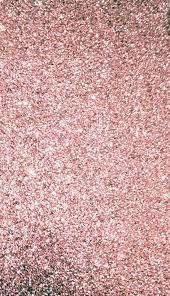 Rose Gold Wallpapers on WallpaperDog