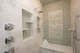 Spa Bathroom Design ideas Traditional Bathroom San Diego by