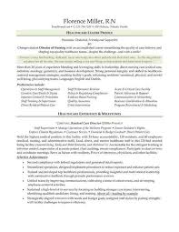 Lpn Resume Template Best Lpn Resume Sample New Graduate Fresh Lpn Nursing Resume Examples 48