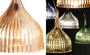 ferruccio laviani lighting. E Suspension Lamp Ferruccio Laviani Lighting