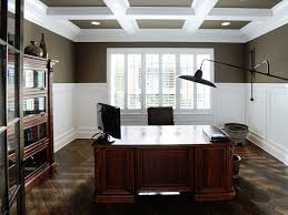 professional office decor. Professional Office Decorating S With Decor