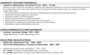 Engineering CV template  engineer  manufacturing  resume  industry   construction Scribd