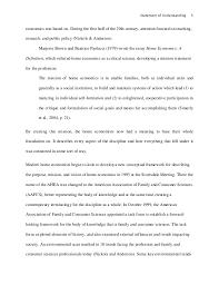 essays ielts discussion pdf download