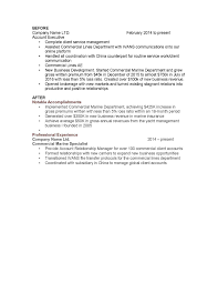 best resume templates buzzfeed sample interview questions best resume templates buzzfeed