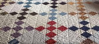 WashTub Quilts | Klemme, IA | 100% Cotton Quilt Fabric and supplies & WashTub Quilts, Klemme IA Adamdwight.com