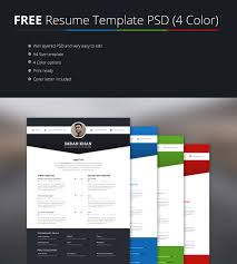 Free Resume Templates Downloader Template For Mac Related