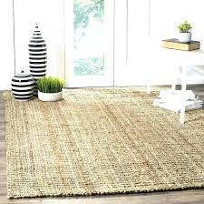 target area rugs 9x12 target area rugs 9 threshold