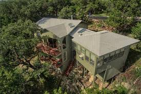 Homes for Sale In Austin Metro Area   Dan  be Group as well 195 best Toro Amarillo images on Pinterest   Architecture likewise 16 best Lago Vista Inspiration images on Pinterest besides Archives   Page 28   Curbed Austin moreover 1656 best Architecture   Design images on Pinterest   Arches also Archives   Page 28   Curbed Austin together with  besides Homes for Sale In Austin Metro Area   Dan  be Group together with  in addition  together with Homes for Sale In Austin Metro Area   Dan  be Group. on buy a lago vista treehouse for less than k curbed austin houses big giant