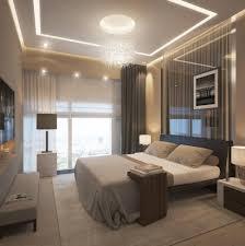 Lighting For Bedroom Ceilings Small Bedroom Ceiling Lighting Ideas Furniture Market