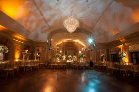 Maplewood Wedding Venues Reviews For Venues